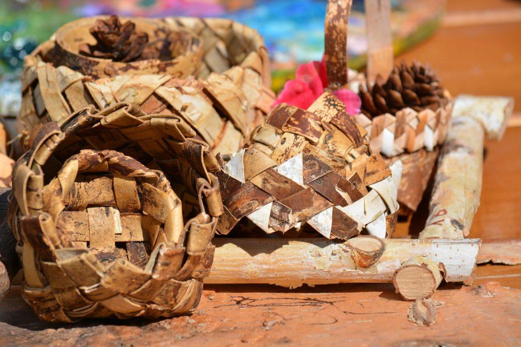 naturdekoration.Holz.diy