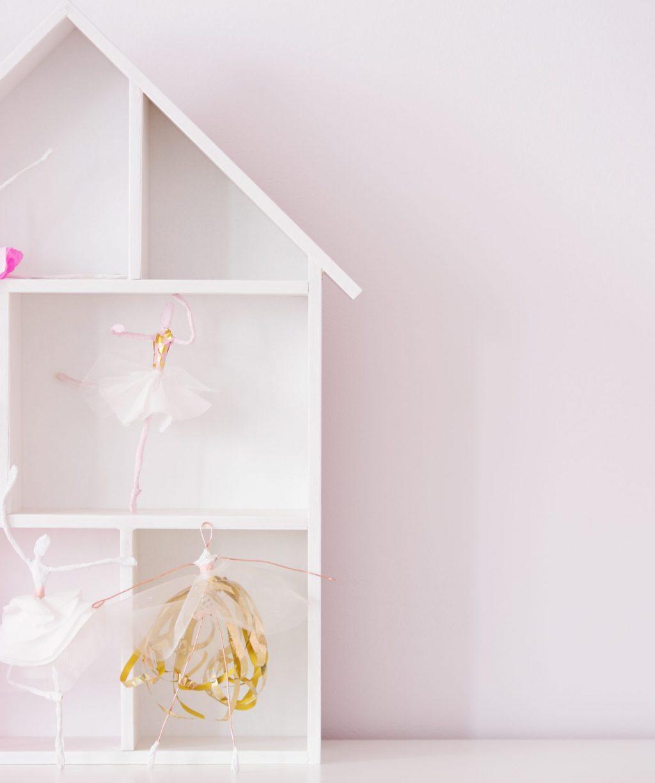 Tonie Regal Setzkasten Aufbewahrung DIY Kinder Tonie Figuren